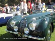 Jaguar_XK_120_Amilia_2013Concours_20024Geoff_Wheatley
