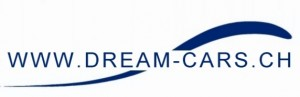 dream-cars_logo-300x97